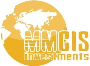 mmcis-investments