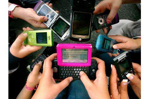 Фото мобильное ххх