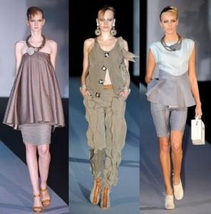 Новая коллекция одежды - интернет магазин quelle