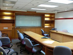 board-room-empty