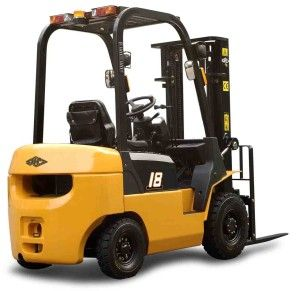 hangcha_diesel_strong_style_color_b82220_engine_strong_forklift_truck_1_0_ton_capacity_strong_style_color_b82220_isuzu_c240_engine