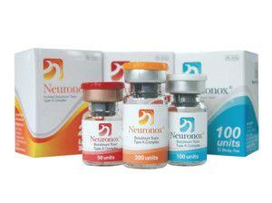11983971-neuronox