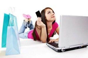 1411754705_shopping-online