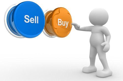 Binary options buy sell