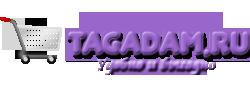 logo_tgd