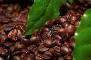 vietnamese-coffee-1