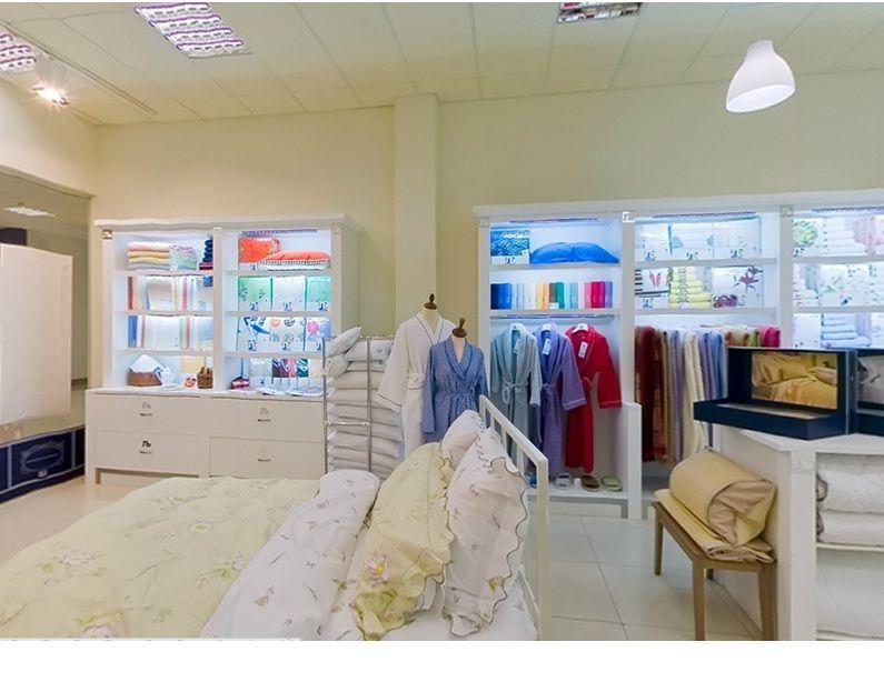 Бизнес идеи магазина постельного белья бизнес идеи для развития аэропорта