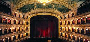 teatr_opera
