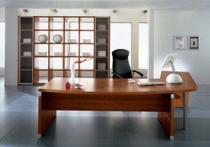 Офисная мебель в продаже