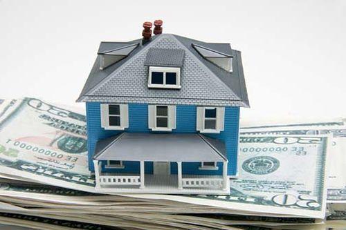Доступный займ под залог недвижимости низкая ставка потребительский кредит