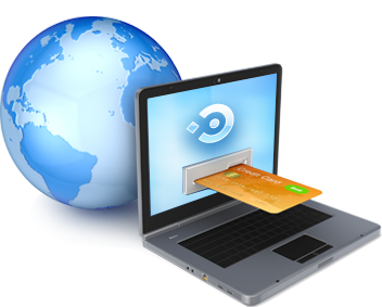 how to close a credit card account online