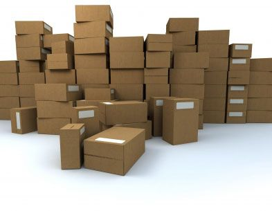 2be02474433e Грамотная и правильно спланированная технология продажи товаров определяет  всю эффективность деятельности предприятия.