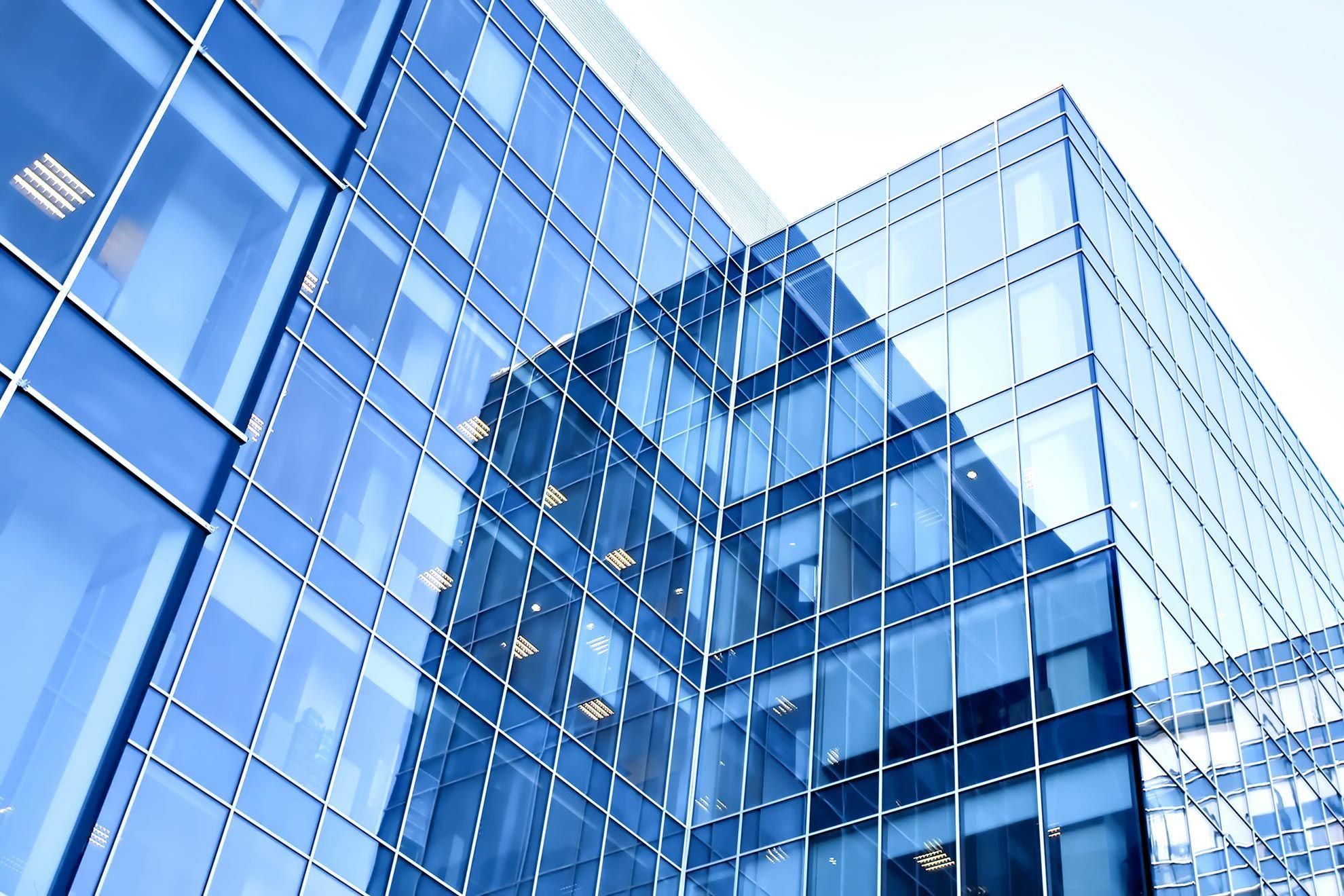 Более 9 млн кв. м недвижимости введено в эксплуатацию в Москве в 2015 году