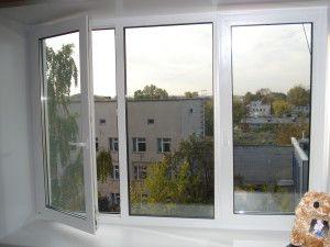 plastik-okna