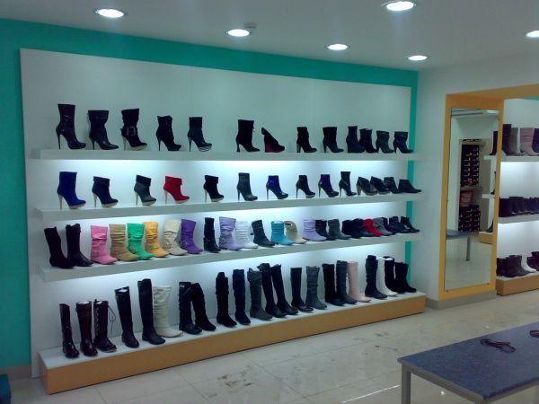 магазине могут как открыть интернет магазин для обуви изготовлено материала