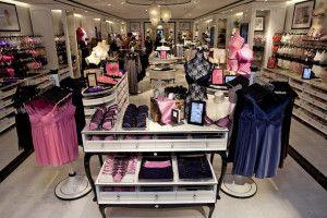 lingerie-stores--boux-avenue-lingerie-store-newcastle-----uk-u1rkpzrz