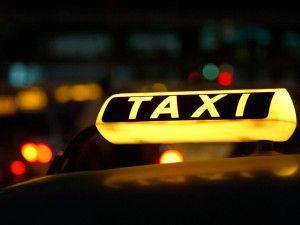 taxigeneric_1024x768