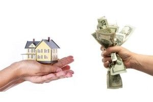 biznes-kredit-pod-zalog-obekta-nedvizhi