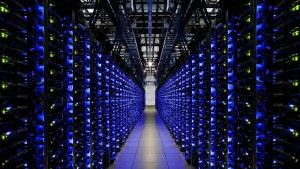 cloud-vps-server-hosting-usa