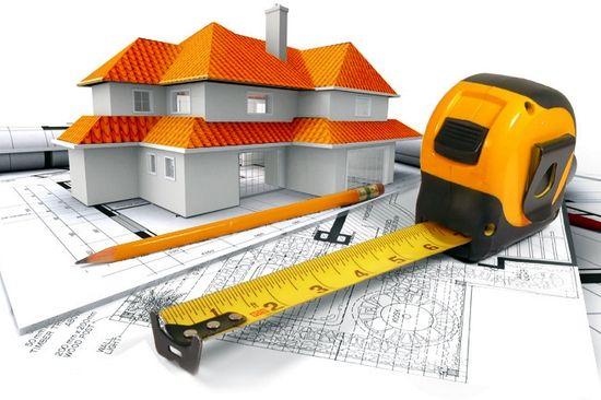 Бизнес идеи строительная сфера идеи для бизнеса в зимний период