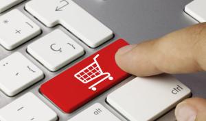 trade-online