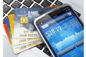 веб-банкинг