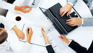 бухгалтерский учет в бизнесе