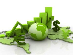ddl-green-economy-25-01-2016