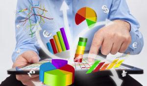 Оптимизация маркетинга