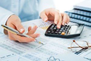 Необходимость бухгалтерских услуг