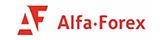 http://forex-up.com/broker-page/broker/alfa-forex/