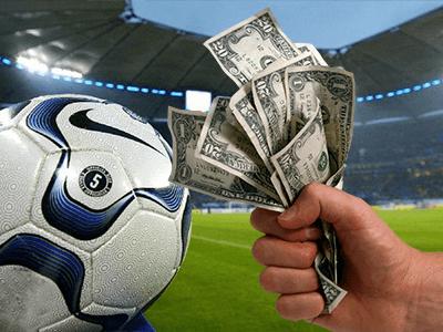 Идеи заработка ставки на спорт