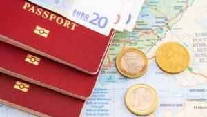 гражданство через инвестиции
