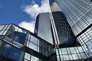 Банк инвестиций и сбережений