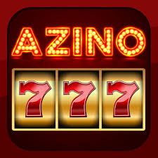 Azino 777