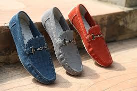 продажа мужской обуви