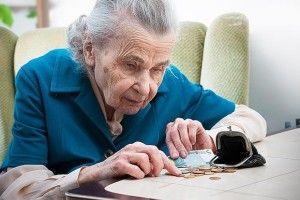 НПФ и пенсии