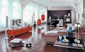 квартиры-студии