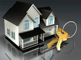 агентство недвижимости