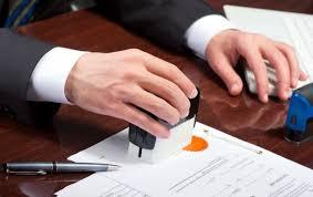 Как получить кредит на долю квартиры кредит решение сразу по онлайн заявке