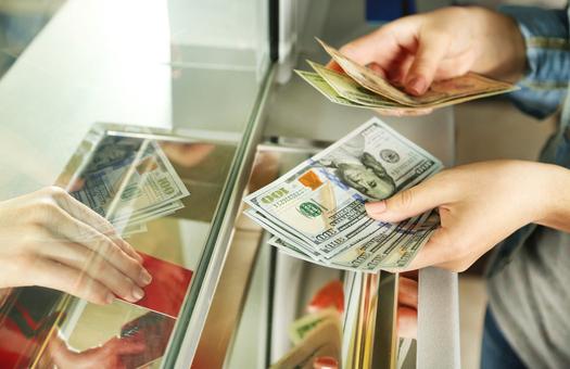 кредит без справок и залога