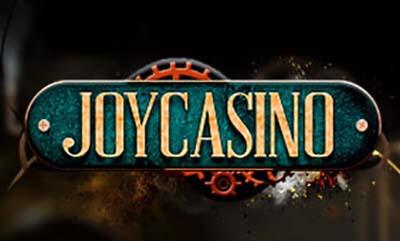 Бонус код — почему нужно выбирать JoyCasino |