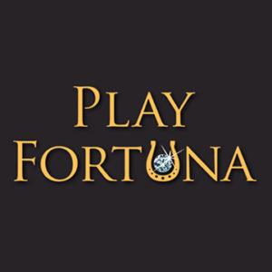 Плей Фортуна интернет-каизно