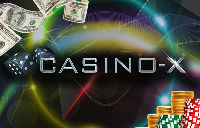 Фильмы казино х казино онлайн покер бесплатно