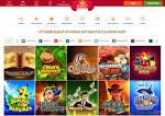 кинг казино онлайн