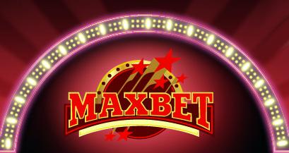 Интернет казино Макс Бет
