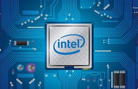 акции Intel