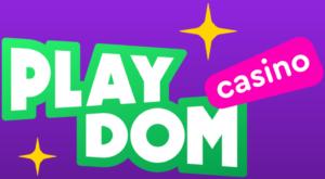 Плейдом playdom.click