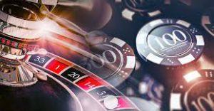 Популярність ігрових автоматів зростає